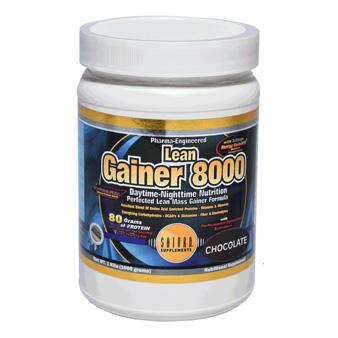 SAT332C---Lean-Gainer-1kg---chocolate