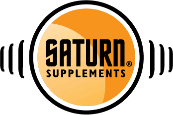 Saturn Supplements Argentina